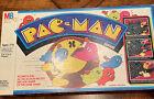 Pac-Man Board Game Milton Bradley Complete Green Ghosts 1982 Vtg MB