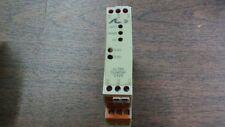 Action Instruments G428-0000 Ultra SlimPak Input Module             3A
