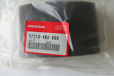 Original Filtre à air/air cleaner élément HONDA CM 185, 200 T, XL 500 S, XR 500