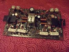 Marantz  2252  Receiver Amplifier  Board  Original Part # YD-2208201-0