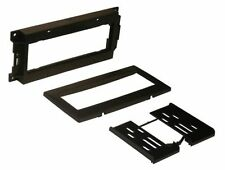 Car Dashboard Installation Kits for Mitsubishi