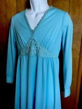 Size M) (12-14 Vintage Dresses for Women