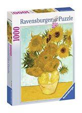 Ravensburger 15805 - EE.UU. Monument Valley 1000 compartir