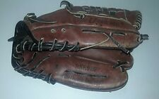 Rawlings RSE90 F Cal Ripkin Jr Special Edition Signature Series Baseball Glove