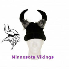25 Minnesota Vikings Knit Stocking Cap Sock Hat Bulk Wholesale-Combined Shipping