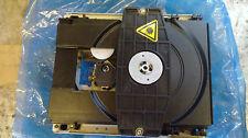 Numark CDN88 cd drive transport assembly  for cdj disco dj club Z704-HDJ201-852