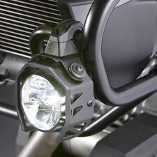 SUZUKI V-Strom 1000 Modell 2017 - 2018 LED Nebelscheinwerfer