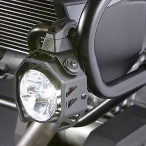 Suzuki Alimentazione-V 1000 Modello 2017 - 2018 LED Fendinebbia