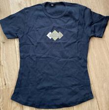 Womens Vodka Mudshake T-shirt M/L