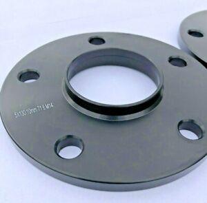 Porsche Wheel Spacers 10mm Hub centric  5x130 71.6 cb PSR9Line