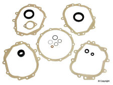 Elring 90130090100 Manual Transmission Gasket Set