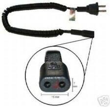 Power Cord for Remington Shaver