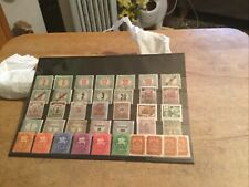 Hungary M /mint Stamps Lot