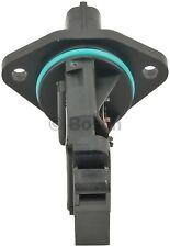 For Porsche Boxster 1997-2004 Bosch 0280218055 Mass Air Flow Sensor