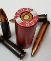 7.62 x 39 Case & Ammunition Gauge - For Checking Your Ammo - Free Shipping!