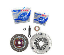 EXEDY Complete Clutch PRO KIT HONDA DOHC CIVIC SI CRV & INTEGRA B-Series (KHC05)
