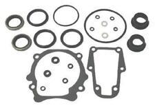 Sierra 18-2671 Lower Unit Seal Kit Omc 985612 4843