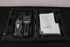 SATO INSPECTOR-L3 Endoscope Monitor