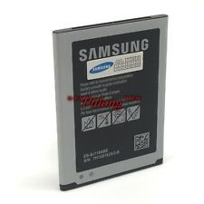 SAMSUNG GALAXY ACE STYLE G357 EB-BJ110ABE 1900MAH HIGH QUALITY BATTERY