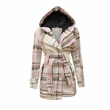 Witchery Girls' Coats and Jackets