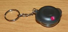 Tupperware - Vent N Serve - Key Chain - Opens