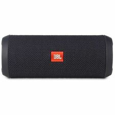 Brand New JBL Flip 3 Splashproof Portable Bluetooth Speaker