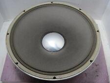 JBL D130 15in Speaker Driver==Nice!