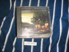CD Pop Fleetwood Mac Tango i/t Night WARNER BROS