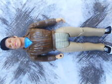ORIGINAL 1980's 1983 THE A TEAM howling mad MURDOCK Action Figure