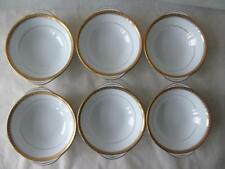 Unboxed Noritake Porcelain & China Bowls