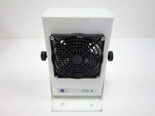 Ion 5802 Ionizing Esd Safe Critical Environment Blower