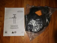 #10531 FULL BODY TREE HARNESS NEW!!!