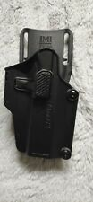 AIRSOFT / Lot accessoire / HOLSTER AMOMAX - PORTE CHARGEUR AMOMAX
