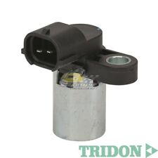 TRIDON CAM ANGLE SENSOR FOR Subaru Impreza RS 10/01-09/05, 4, 2.5L EJ251