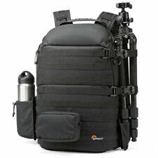 Lowepro ProTactic 450 AW Backpack for DSLR Cameras,DJI Mavic Drone LP36772