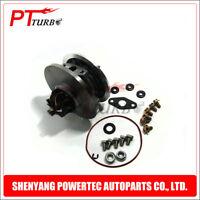 GT1749VA turbo cartridge CHRA for Audi A3 for VW Golf IV Bora 1.9 TDI 038253016F