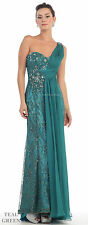 SALE ! NEW SWEET 16 PROM QUEEN DRESSES UNDER $100 & PLUS SIZE LONG EVENING GOWNS