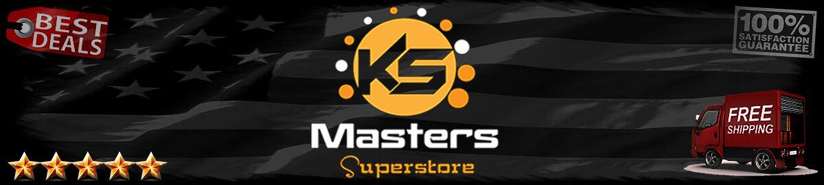 KS Masters Superstore