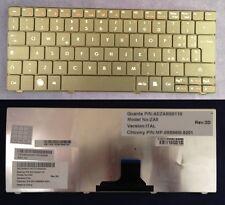 Tastiera Qwerty Italiana Packard Bell KB.I110G.013 ZA5 AEZA5I00110