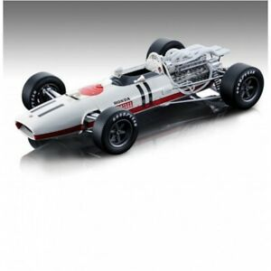 Honda RA 273 #11 J.Surtees Südafrika 1967 - 1:18 Tecnomodel