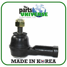 CTR Tie Rod End Fits NISSAN Vanette  CEN-1R Right