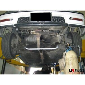 Ultra Racing For Toyota Starlet EP 70 EP 72 FRONT LOWER STRUT BAR SUSPENSION BAR