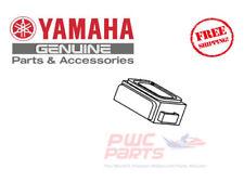 YAMAHA OEM Complete Receiver / Transmitter 6B6-86265-00-00 2004-2015 FX VX+ PWCs