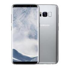 Samsung Galaxy S8+ S8 плюс G955A G955U G955T G955V G955P Single-SIM 4G LTE телефон