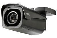 Lorex LNB8973BW 4K Ultra HD 8MP Motorized Varifocal IP Camera 250ft