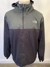 Mens Smart North Face Coat/Jacket *UK Size XXL*