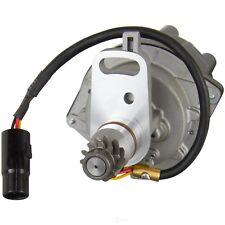 Distributor Spectra CH01