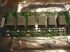 ABB 3BSE004939R1 Pulse Transformer Module E PCB Circuit Board