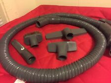 Kenmore Progressive Model 116 Canister Vacuum Hose with attachments FREE SHIP US