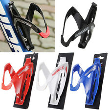 Ultra Light Cycling Racing Road MTB Bike Bicycle Water Bottle Cage Holder Rack